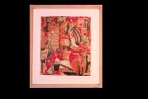 Collage-64,5-X-72,5-cm