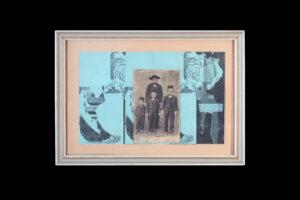 Collage-postkort-papir-1976-35-X-26-cm